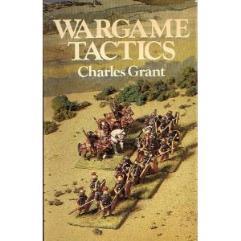Wargame Tactics