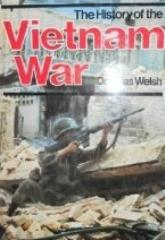 History of the Vietnam War, The