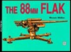 88mm Flak, The