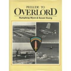 Prelude to Overlord