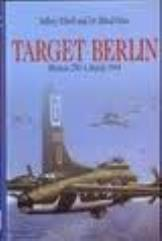 Target Berlin - Mission 250, 6 March 1944