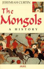 Mongols - A History