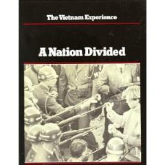 Vietnam Experience, The - A Nation Divided
