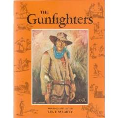 Gunfighters, The