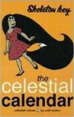 Skeleton Key #2 - The Celestial Calendar