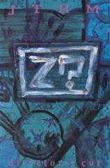Johnny the Homicidal Maniac - Director's Cut