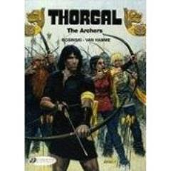 Archers, The