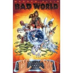 Bad World
