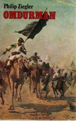 Omdurman (1st Edition)