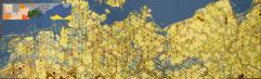 Lace Wars Series #3 - Sport of Kings - Bonus Map Set