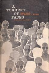 Torrent of Faces, A