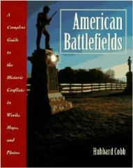 American Battlefields