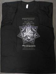 Elder Sign T-Shirt (L)