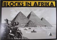 Blocks in Afrika - The Mediterranean Campaign 1940-1943 (Super Pack)
