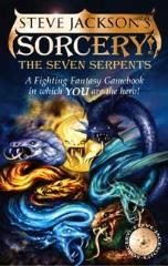 Seven Serpents, The