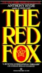Red Fox, The
