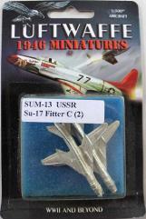 Su-17 Fitter C