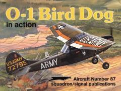 0-1 Bird Dog