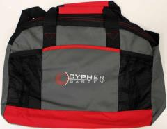 Cypher System Duffle Bag