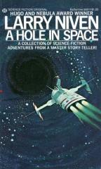 Hole in Space, A