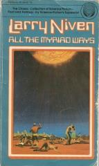All the Myriad Ways