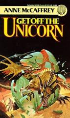 Get Off the Unicorn (1990 Printing)