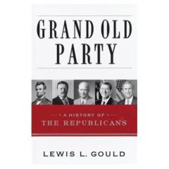 Grand Old Party - A History of the Republicans