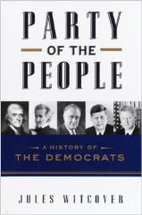 Party of the People - A History of the Democrats