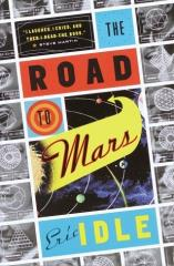 Road to Mars, The