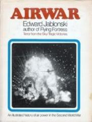 AirWar Vol. 1 - Terror from the Sky/Tragic Victories