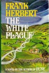 White Plague, The
