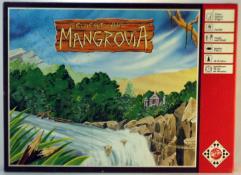 Flucht aus Mangrovia