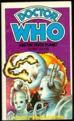 Tenth Planet, The