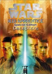 Deception (Special Edition)