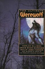 Ultimate Werewolf, The