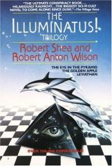 Illuminatus Trilogy!, The