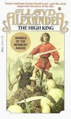 High King, The