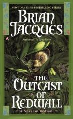 Outcast of Redwall, The