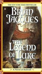 Legend of Luke, The