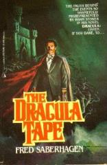 Dracula Tape, The