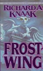 Frost-Wing