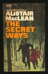 Secret Ways, The