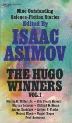 Hugo Winners, The