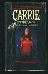 Carrie (1975 Edition)