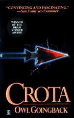 Crota (1998 Printing)