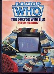 Doctor Who File, The