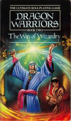 Way of Wizardry, The