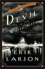 Devil in the White City, The