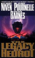 Legacy of Heorot, The