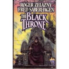 Black Throne, The
